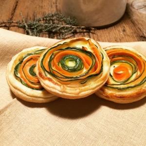 crostatine-di-verdure