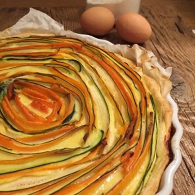 crostatine-salate-di-verdure-tante-tinte